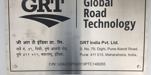 global-road-technology-grt-india