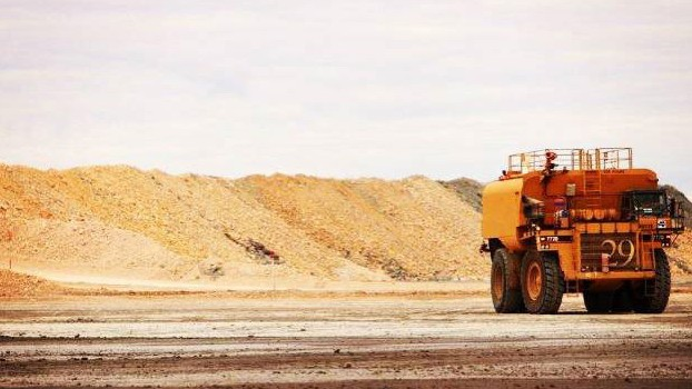 Dust-Suppression-Global-Road-Technology