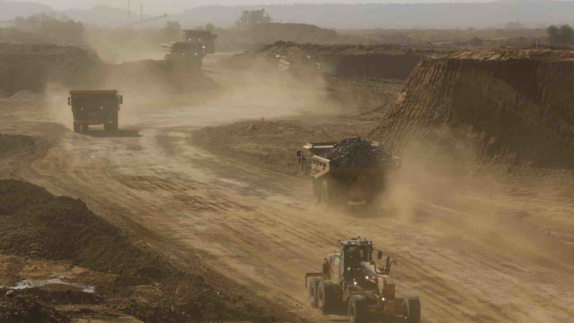 global-road-technology-dust-control-methods-engineers-perspective