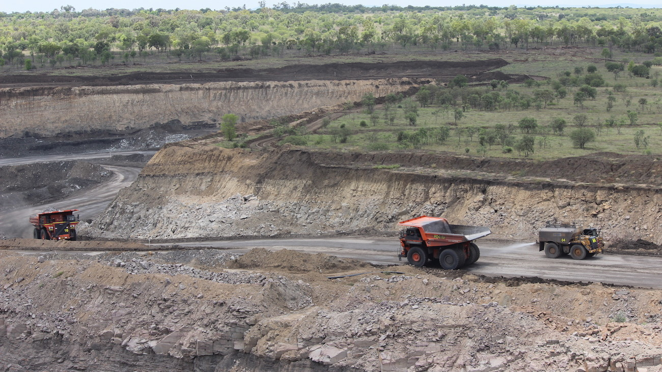 global-road-technology-dust-monitoring-in-coal-mines