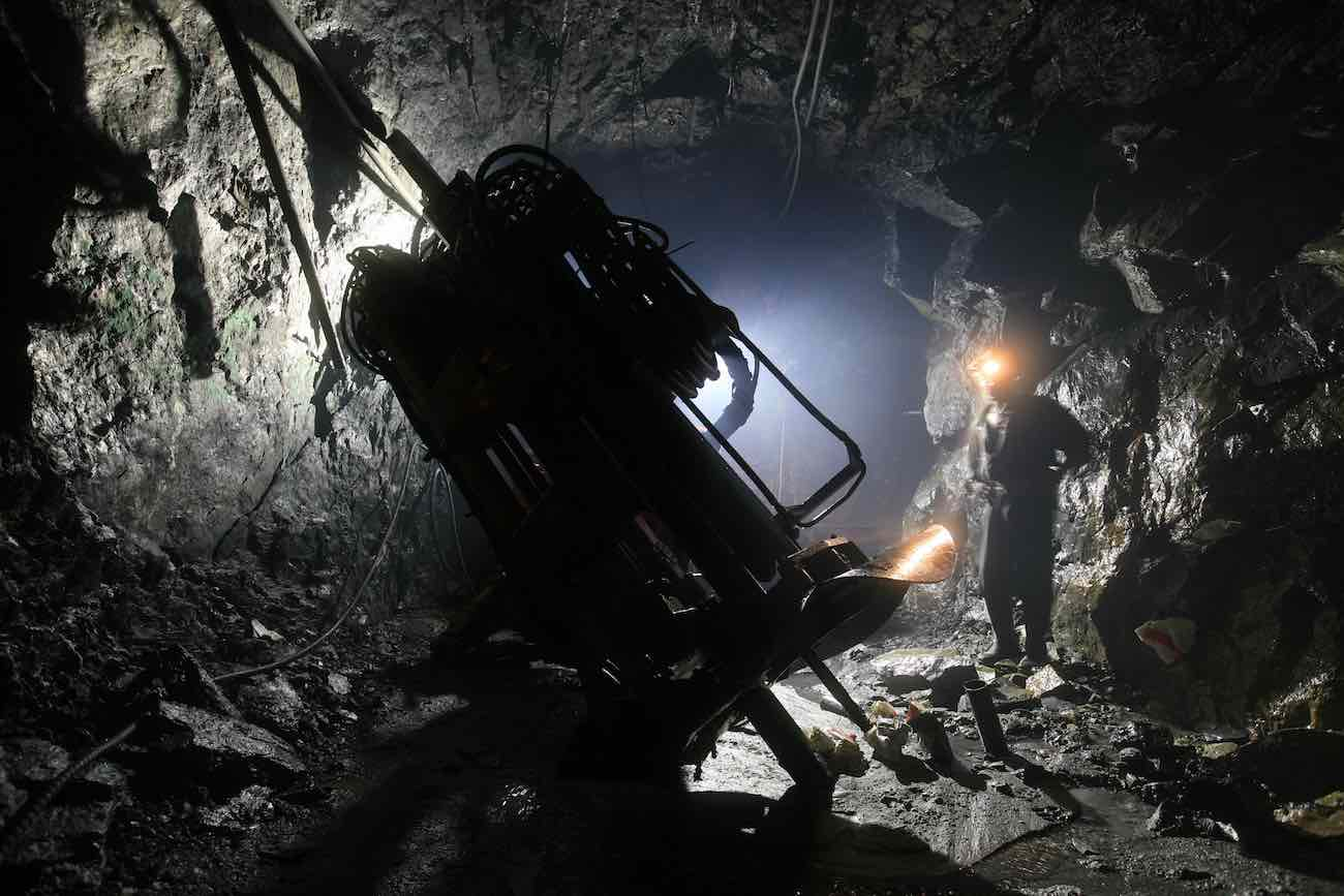 global-road-technology-underground-coal-mines-grt