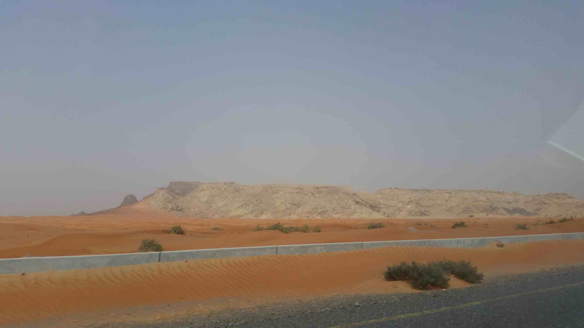 wind-erosion-causes-types-factors-grt